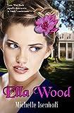 Ella Wood (Ella Wood, 1)