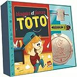 Blagues et farces Toto