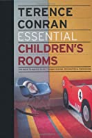 Essential Children's Rooms