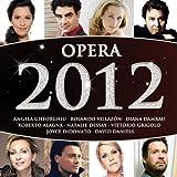 echange, troc  - Opéra 2012