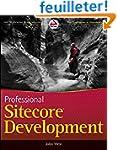 Professional Sitecore Development