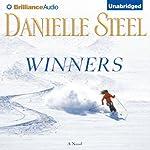 Winners: A Novel | Danielle Steel