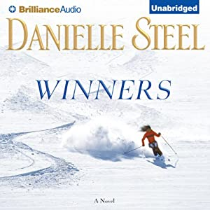 Winners: A Novel | [Danielle Steel]