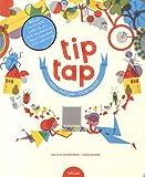 Tip tap : Mon imagier interactif (1C�d�rom)
