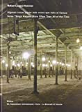 Rafael Lozano-Hemmer: Some Things Happen More Often Than All of the Time (8475067921) by Barrios, Jose Luis