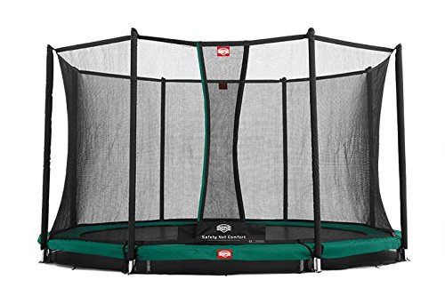 berg-trampoline-inground-favorit-safety-net-comfort-ingr-430-430cm-14ft