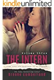 The Intern: Vol. 3