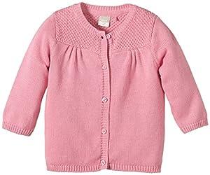 Name It Oxana Nb So Knit Cardigan 614 - Jersey de punto para niñas