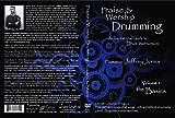 Praise & Worship Drumming DVD - Volume 1: The Basics