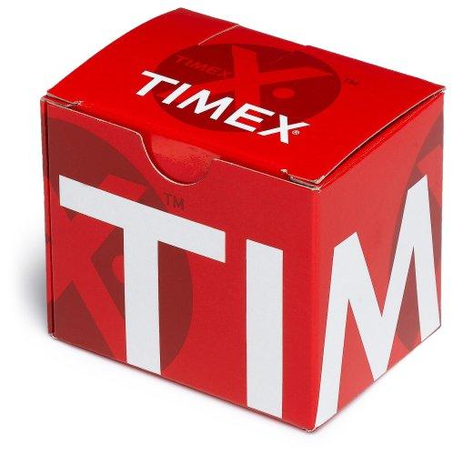 Imagen 3 de Timex T5K198