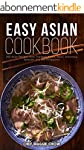 Easy Asian Cookbook: 200 Asian Recipe...