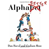 img - for Alphabetter book / textbook / text book