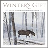 img - for Winter's Gift book / textbook / text book