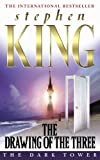 Stephen King The Drawing of the Three: The Drawing of the Three Vol 2 (Dark Tower)