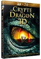 La crypte du dragon [Blu-ray] [Blu-ray 3D]