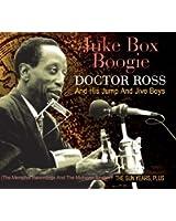 Juke Box Boogie