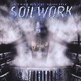 echange, troc Soilwork - Steel bath suicide