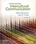 Understanding Intercultural Communica...