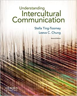 our voices essays in culture ethnicity and communication 5th edition Our voices essays in culture ethnicity and communication 4th editionpdf our voices essays in culture ethnicity and communication 4th edition 2003 10 01.
