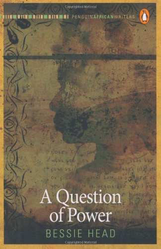 A Question of Power (Penguin African Writers)