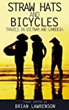Straw Hats and Bicycles