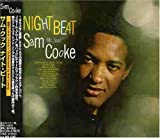 echange, troc Sam Cooke - Night Beat