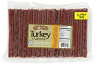 Old Wisconsin Snack Sticks, Turkey, 2…
