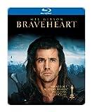 Braveheart [Blu-ray Steelbook]