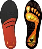 Sof Sole Fit Series High Sole (Womens 5-6)