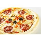 ロイヤルシェフ ミックスピザ 800 5枚(218g×5) 冷凍