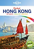 Pocket Guide Hong Kong (Pocket Guides)