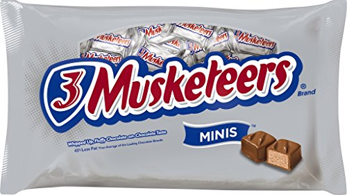 3-musketeers-chocolate-minis-size-candy-bars-10-ounce-bag-pack-of-4
