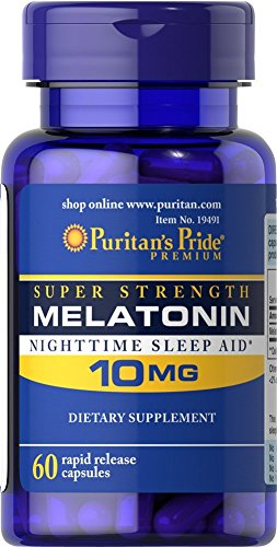 puritans-pride-super-strength-melatonin-10mg-rapid-release-capsules-60-count