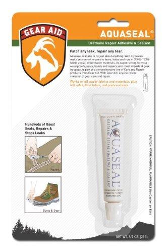 aquaseal-10110-urethane-repair-adhesive-and-sealant-075-oz-tube-size-075oz-model