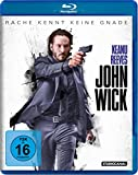 DVD & Blu-ray - John Wick [Blu-ray]
