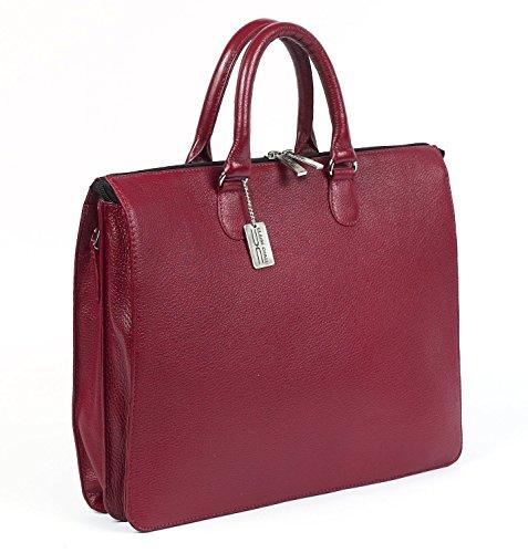 Claire-Chase-Sarita-Briefcase