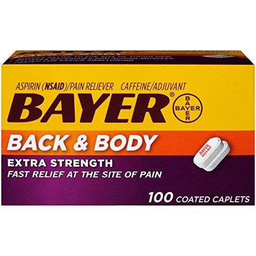 BayeraspirinHCP.com