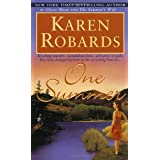 One Summer ~ Karen Robards