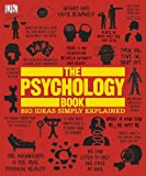 img - for The Psychology Book (Big Ideas Simply Explained) book / textbook / text book