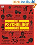 The Psychology Book (Big Ideas Simply...
