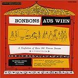 マリアのワルツ ウィーンの舞踏音楽