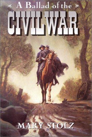 A Ballad of the Civil War PDF