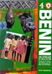 Benin: An African Kingdom - Exploring...