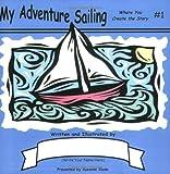 My Adventure Sailing