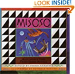 Misoso: Once Upon a Time Tales from A...