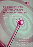 img - for Cultural Diversity And International Economic Integration: The Global Governance Of The Audio-visual Sector book / textbook / text book