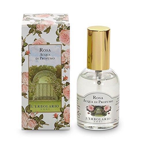 LErbolario-Rose-Eau-de-Parfum-1er-Pack-1-x-50-ml