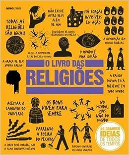 Livro das Religioes (Em Portugues do Brasil) (Portuguese Brazilian
