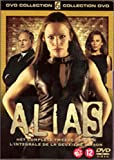 echange, troc Alias - L'Intégrale Saison 2 - Édition 6 DVD