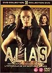 Alias - L'Int�grale Saison 2 - �ditio...